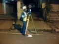 IMG-20120621-00662